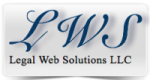 Legal Websites LLC