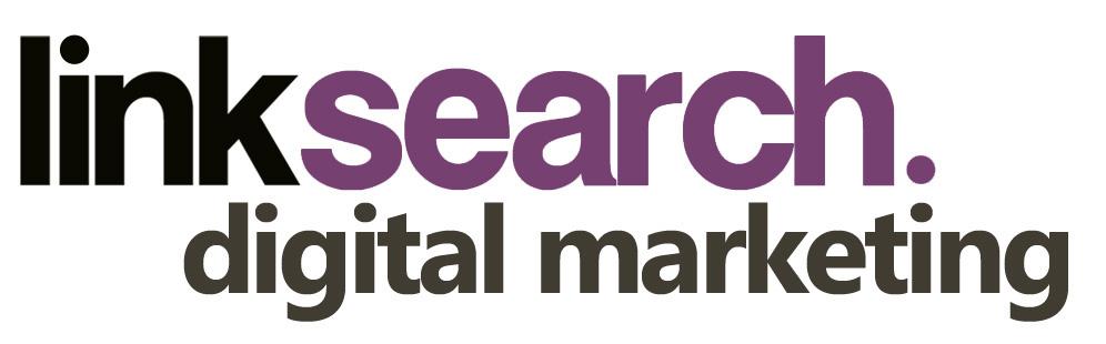 Linksearch Digital Marketing