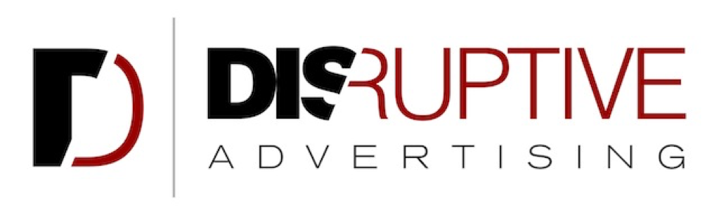 Disruptive Advertising INC