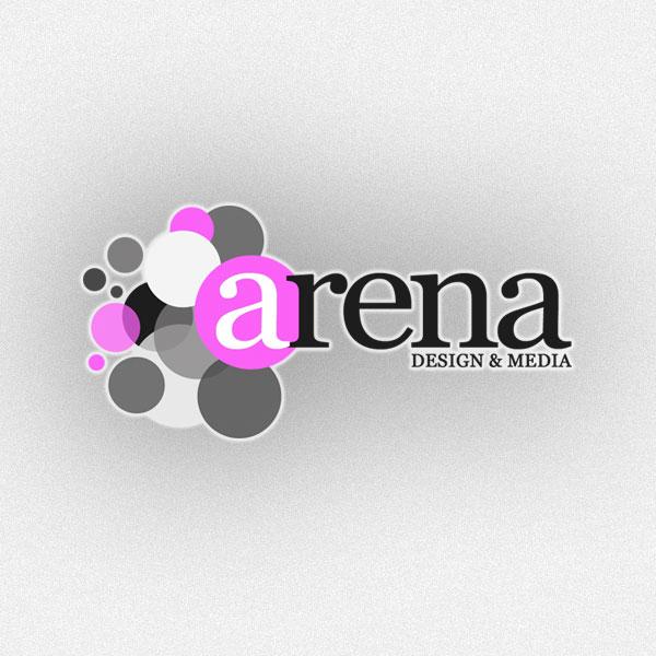 Arena DM