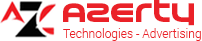 Azerty Technologies