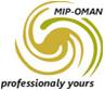 MIP - OMAN