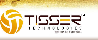 Tisser Tech