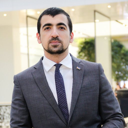 Farid Gasim