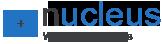 Nucleus Web Technologies