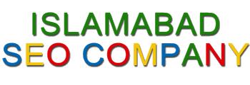 Islamabad SEO Company