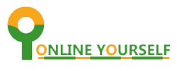 Online Yourself