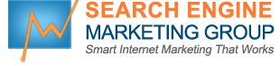 Search Engine Marketing Group