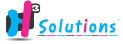 H3 Solutions
