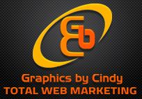 Graphics by Cindy