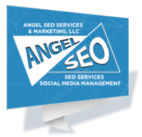 Angel SEO Services