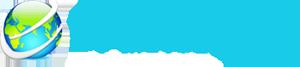 Webhsran Infotech Pvt Ltd