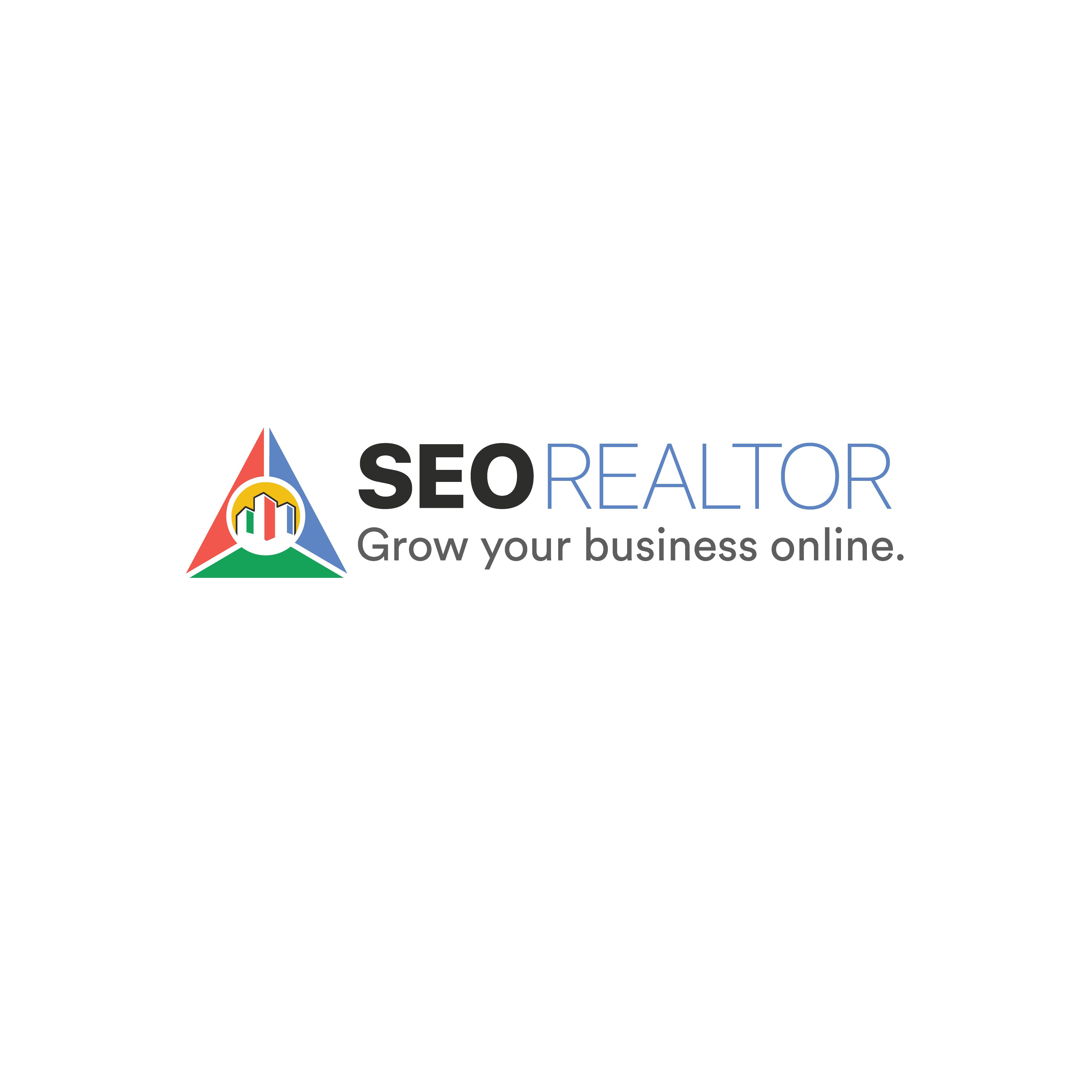 SEO Realtor Hub