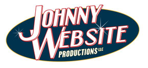 Johnny Website