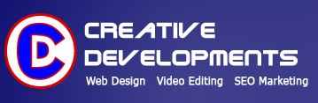 Creative Developments
