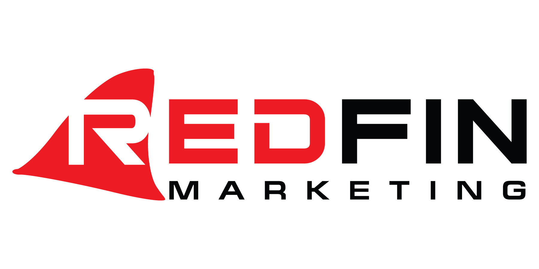 Red Fin Marketing