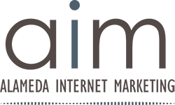 Alameda Internet Marketing