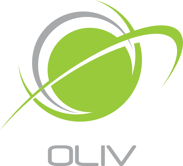 OlivSEO