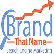 Brand That Name