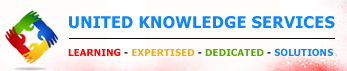 United Knowledge Services
