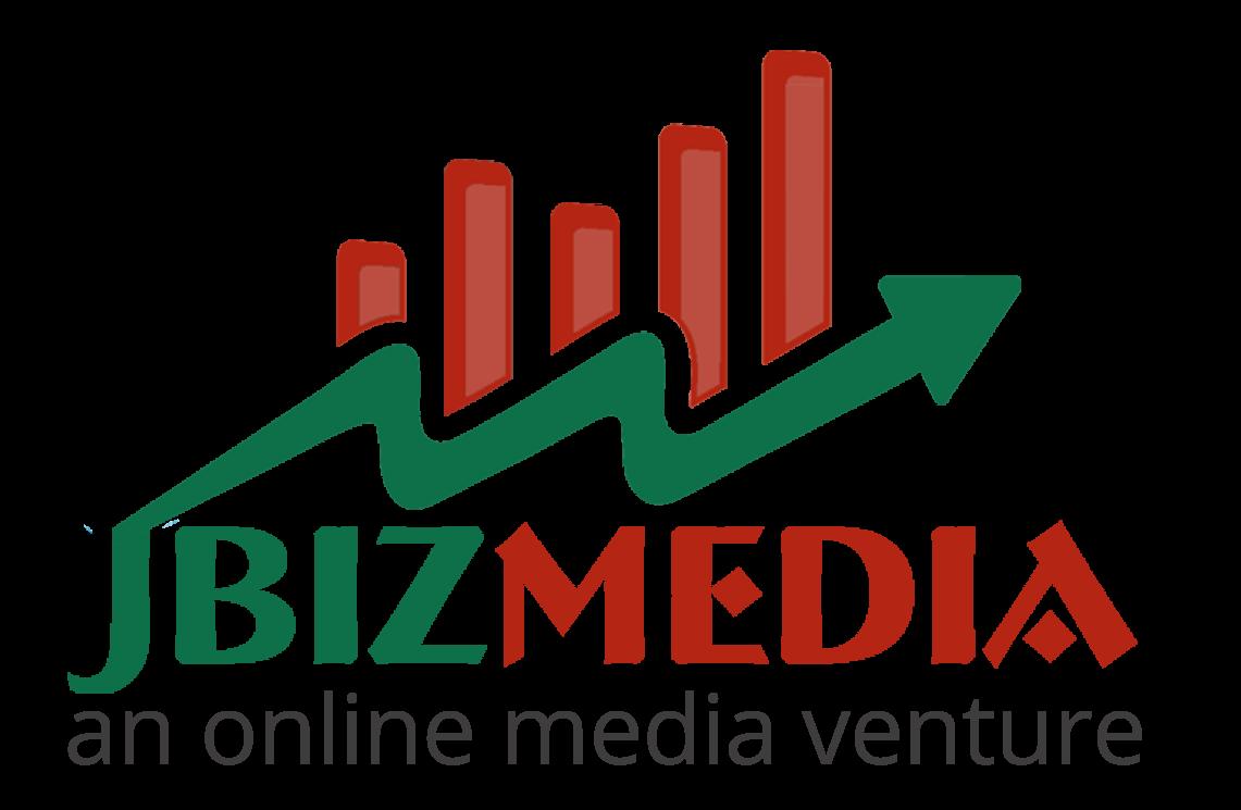 JbizMedia