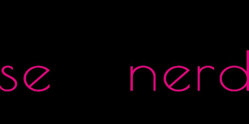 seo-nerd®