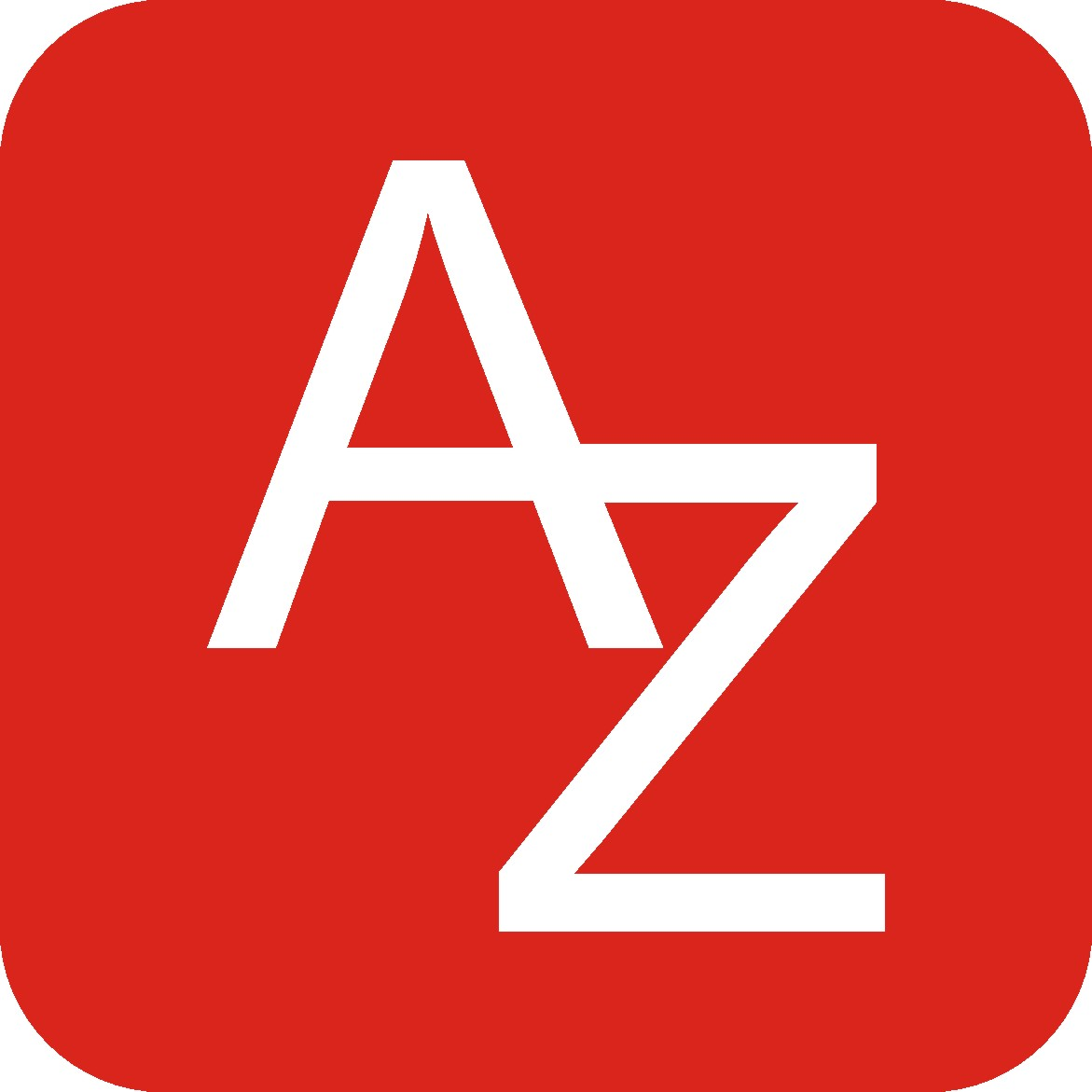 Appzoro Technologies  Inc