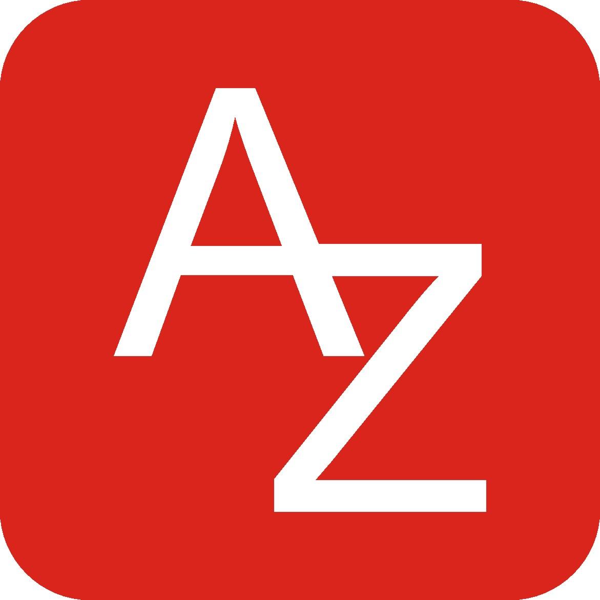 Appzoro Technologies  Inc
