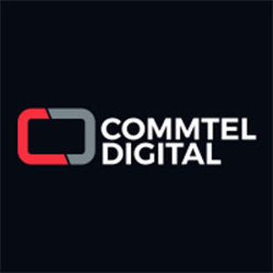 Commtel Digital