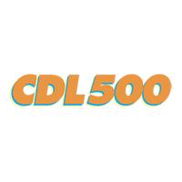 CDL500