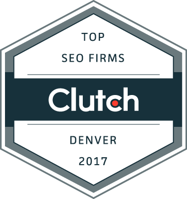Top Denver SEO Firms