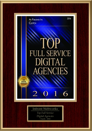 Top Full Service Digital Agency