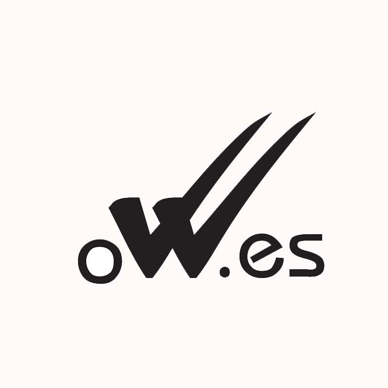 óptimaWeb