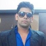 Anubhav Garg