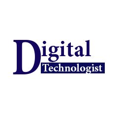 Digital-Technologist.com
