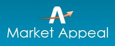 Market Appeal Ltd