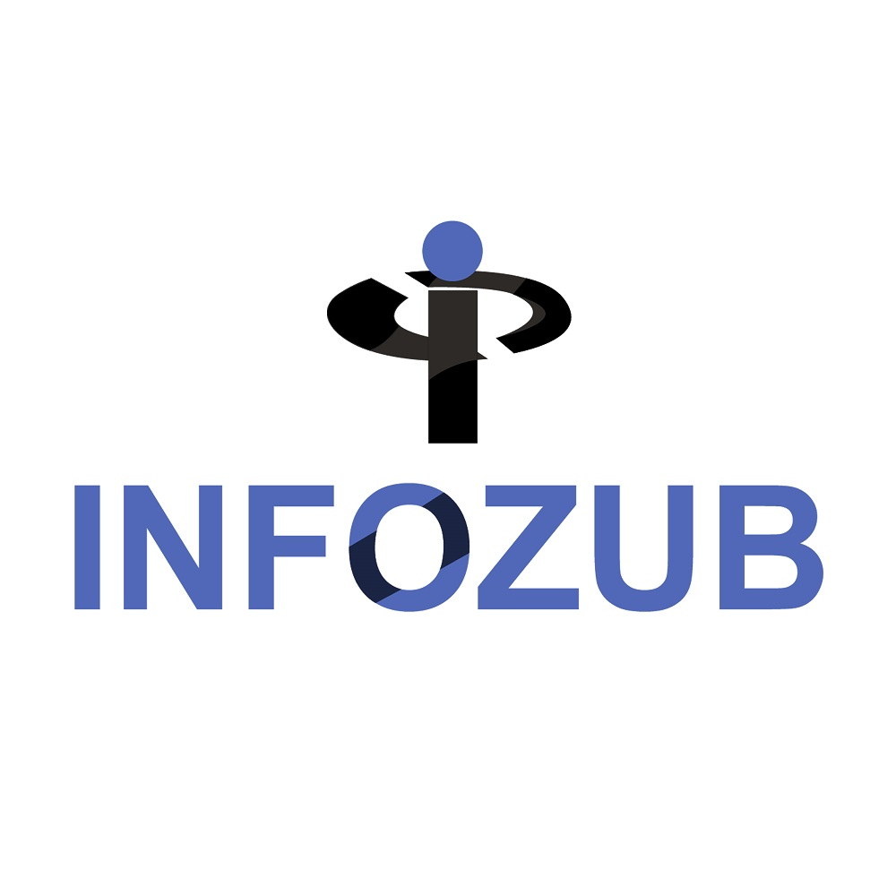 INFOZUB