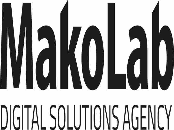 Makolab UK