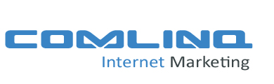 Comlinq Internet Marketing