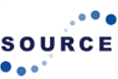 Source Technology Limited