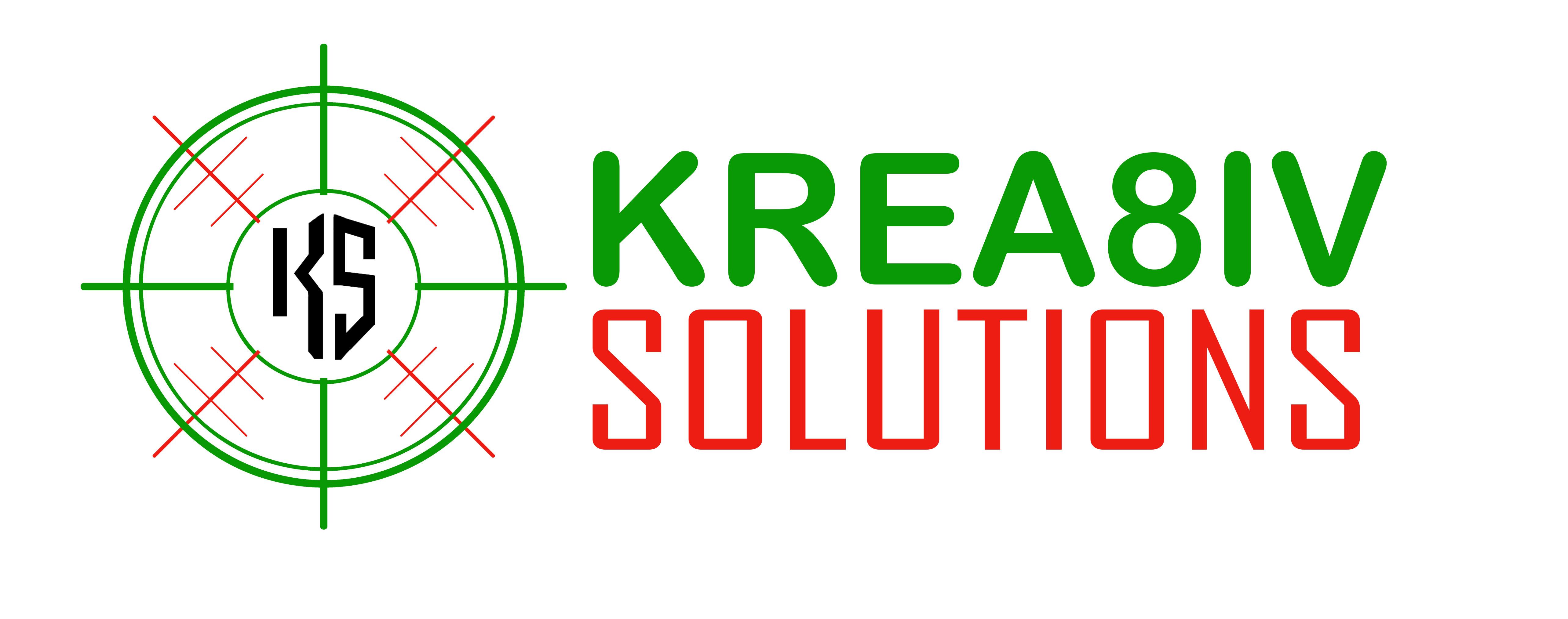 Krea8iv Solutions