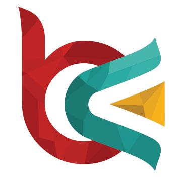 Branex.com