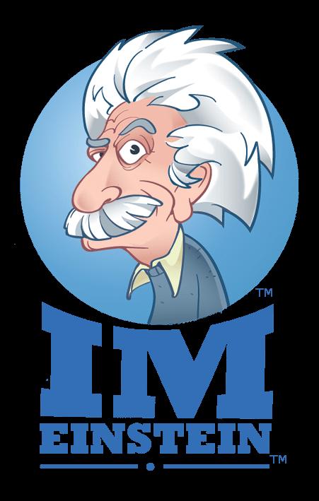 IM Einstein