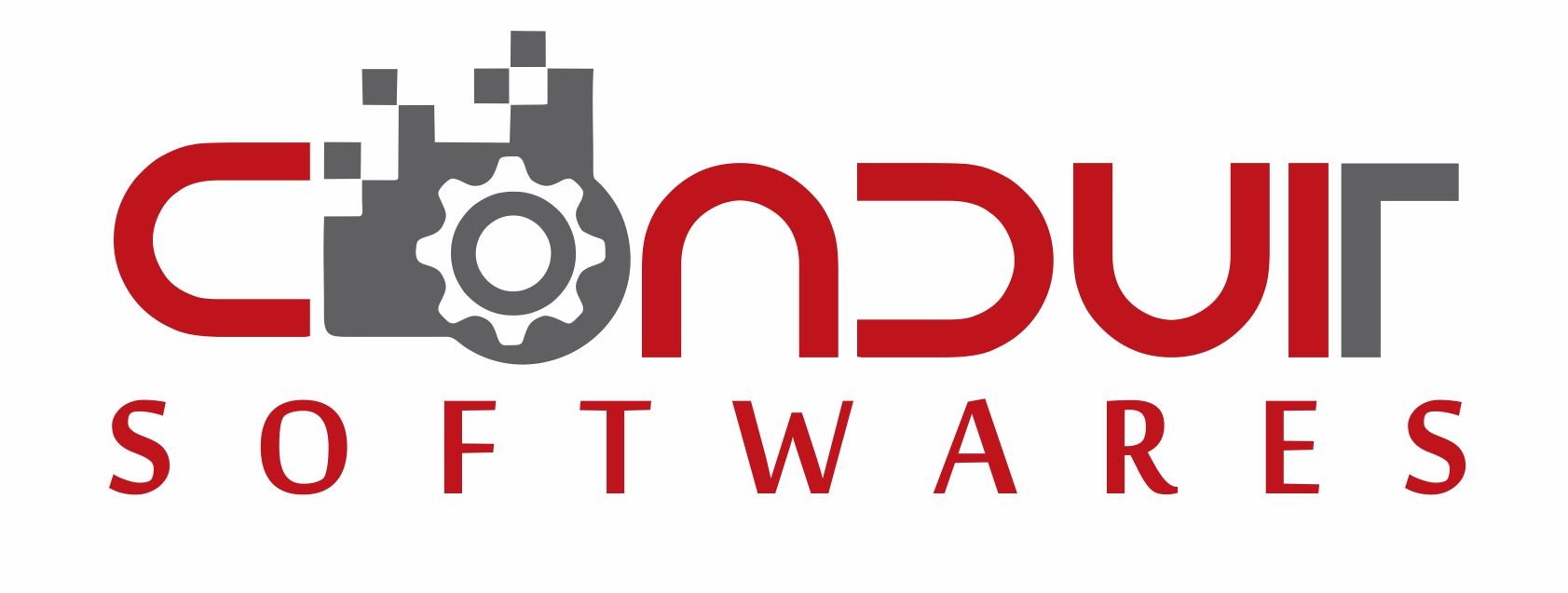 Conduit Softwares