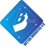 Betterwebsites4u Technology