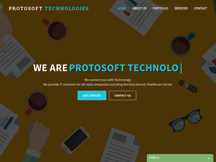protosoft technologies