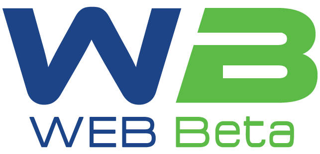 Web Beta Pvt Ltd