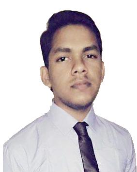 shyamdeo Kumar