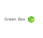 Green Box Software