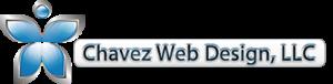 Chavez Web Design, LLC